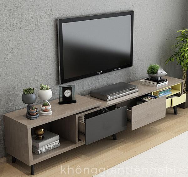 Phòng khách hiện đại 012CPK-Norta-pk02