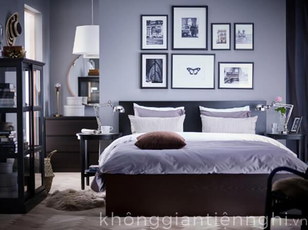 Giường ngủ phòng cưới 012GN168-110