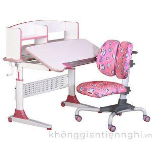 Bàn học chống gù cho mọi lứa tuổi KGTN-015BH002